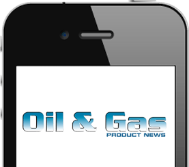Oil & Gas Product News