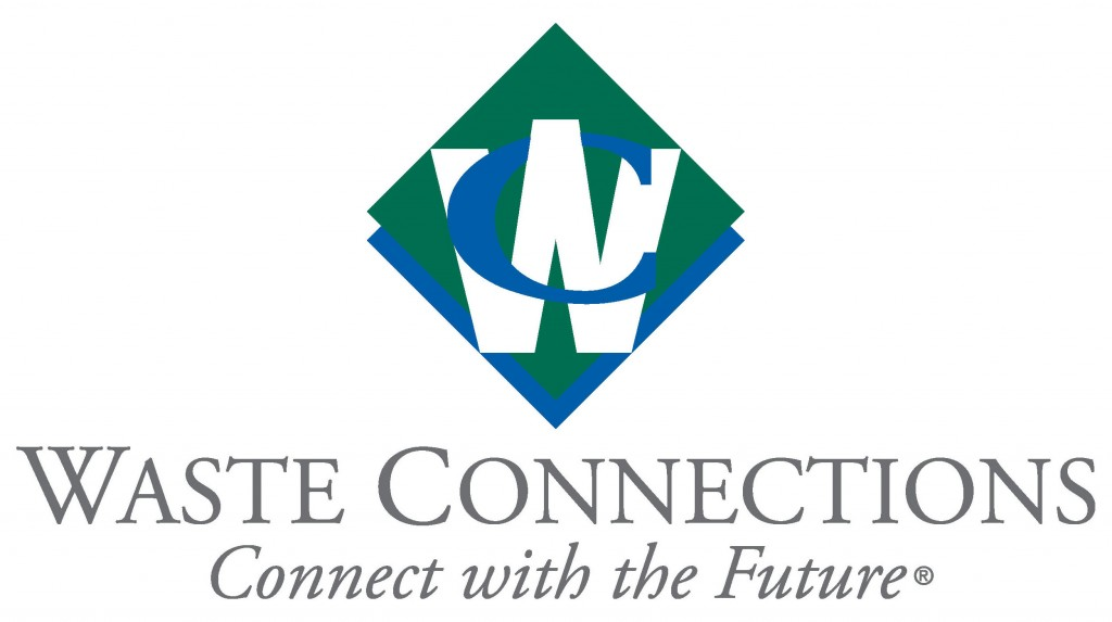 Waste Connections 2020 first quarter revenue up by over 8 percent