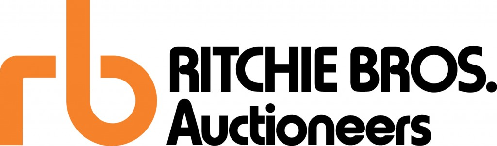 Ritchie Bros. shift to online auctions helps maintain steady Q1 results