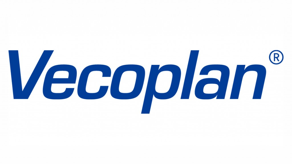 Vecoplan increases focus on paper and document shredding markets