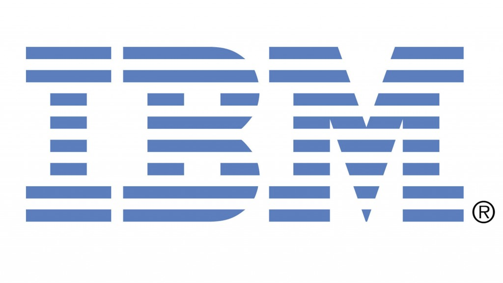 Shell and IBM team up to accelerate digitalization of mining industry