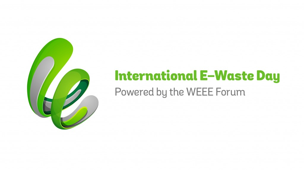 International E-Waste Day aims to promote proper e-waste disposal and increase re-use