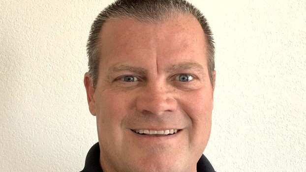 Industrial Magnetics appoints Aaron Evans as Western US Regional Manager