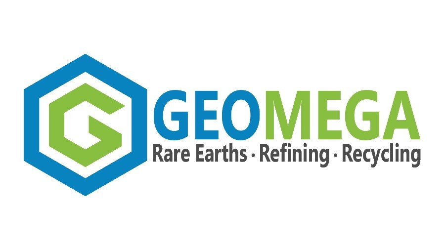 Geomega progressing on rare earth magnet recycling, with eye on projected $27 billion global market