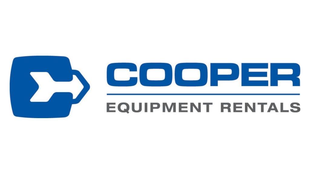 Cooper Equipment Rentals acquires Herc Atlantic branches