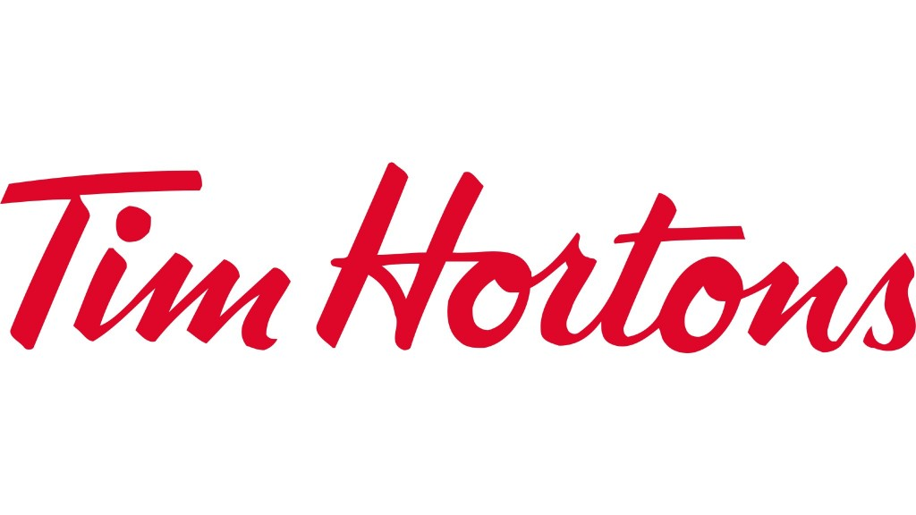 Tim Hortons to transition from plastic to paper straws in all restaurants by 2021