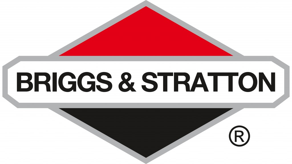 New CEO of Briggs & Stratton reflects on restructuring the company