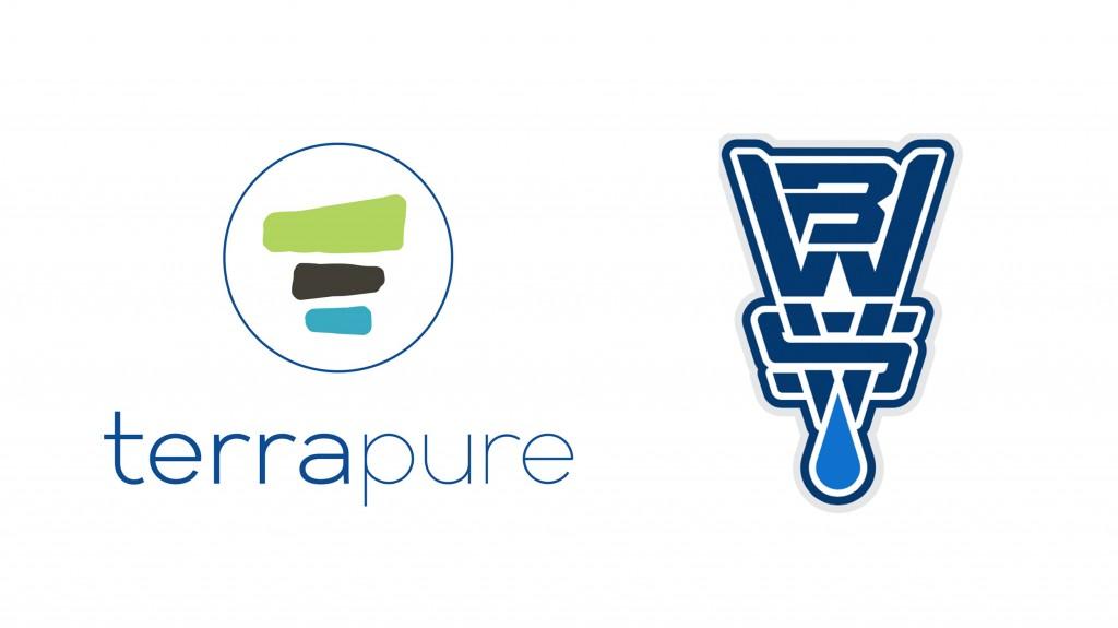 Terrapure Environmental acquires Water Blasting & Vacuum Services