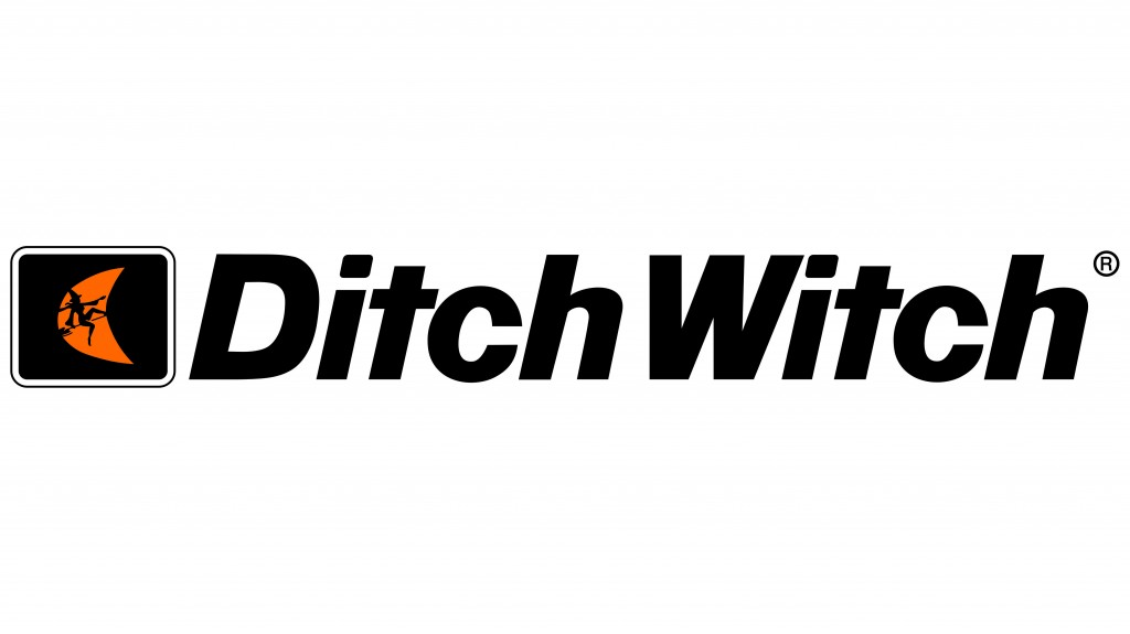 Kevin Smith named general manager of Ditch Witch