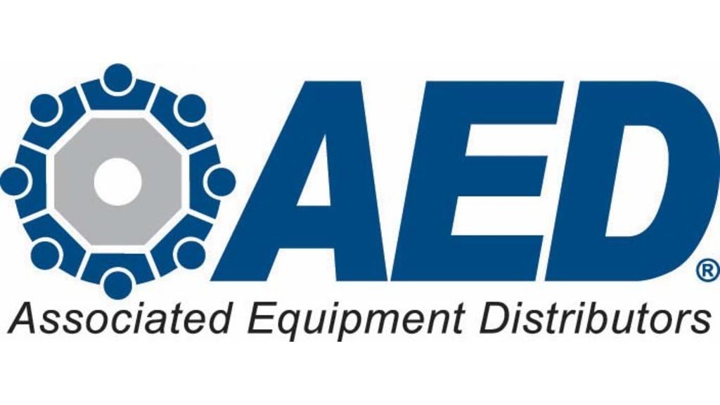 AED encourages Biden to reconsider Keystone XL permit revocation