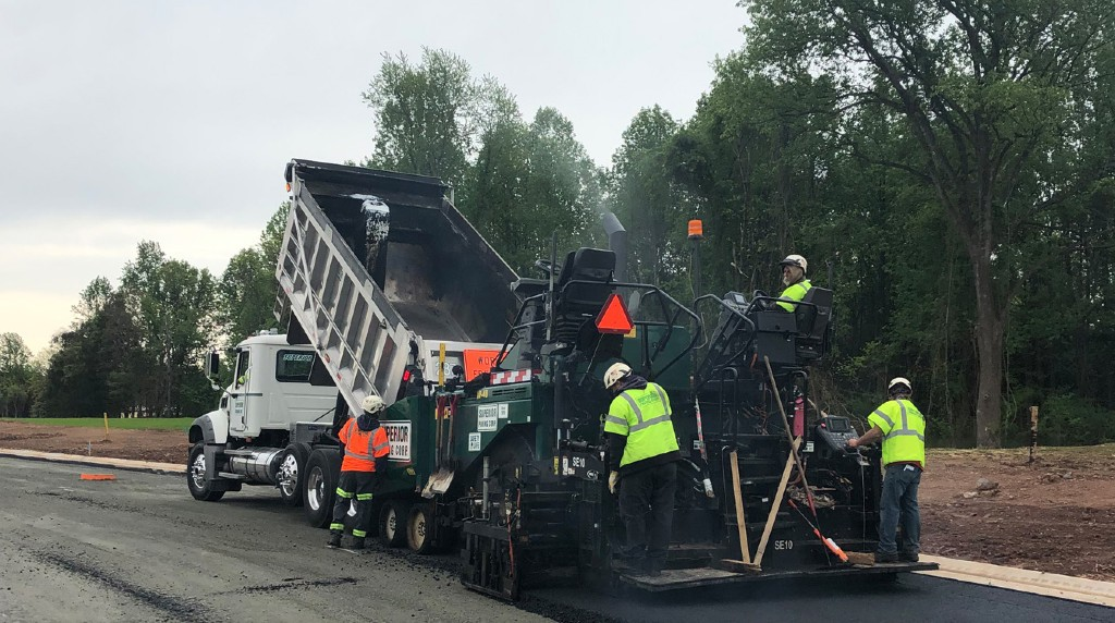 Earthwave's FleetWatcher solution cuts trucking costs through reducing inefficiency