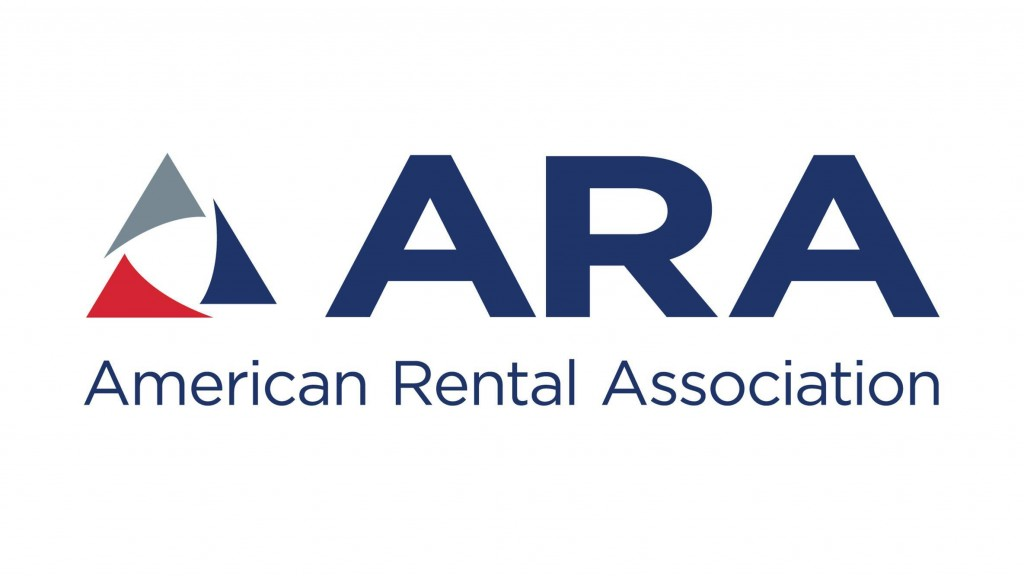 New ARA forecast calls for positive growth in 2021