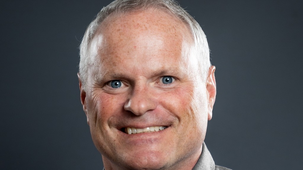 Superior Industries appoints Jeff Gray as director of international sales