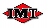 Iowa Mold Tooling Co. Inc. (IMT) Logo