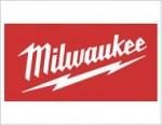 Milwaukee Electric Tool Corporation Logo