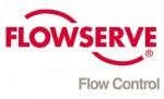 Flowserve Corp. Logo