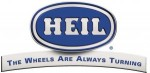 Heil Environmental Logo