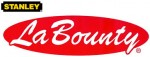 Stanley LaBounty Logo
