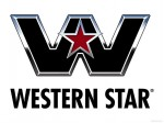 Western Star Trucks Logo