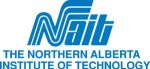 NAIT (Northern Alberta Institute of Technology) Logo