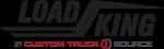 Load King Logo