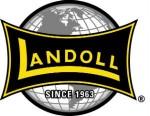 Landoll Corporation Logo