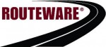 Routeware Logo