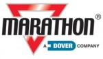 Marathon Equipment Company Logo