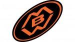 MBW Inc. Logo