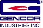Gencor Industries, Inc. Logo