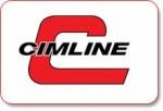 Cimline, Inc. Logo