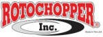 Rotochopper, Inc Logo