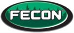 Fecon Inc. Logo