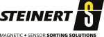 Steinert US Logo