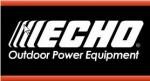 Echo Power Equipment Canada Logo