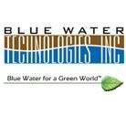 Blue Water Technologies, Inc. Logo