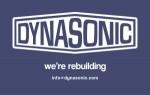 Dynasonics Logo