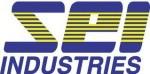 SEI Industries Ltd. Logo