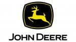 John Deere Construction & Forestry Logo