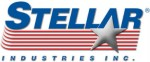 Stellar Industries, Inc. Logo