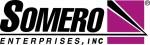 Somero Enterprises, Inc. Logo