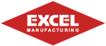 Excel Manufacturing Logo