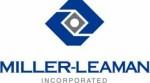 Miller-Leaman, Inc. Logo