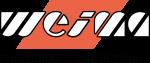 WEIMA America, Inc. Logo