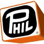 Philippi-Hagenbuch, Inc. Logo