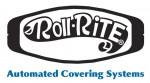 Roll-Rite, LLC Logo