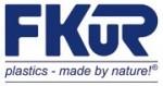 FKuR Kunststoff GmbH Logo