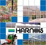 Harnois Industries Logo