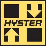 Hyster Company Logo