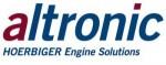 Altronic, LLC Logo